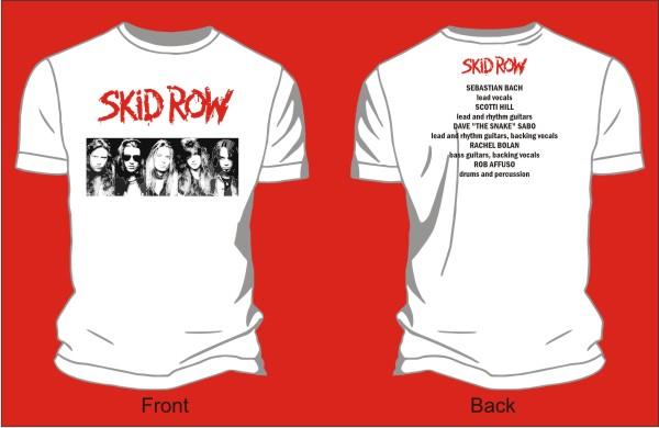 skid_row-skid_row_vector