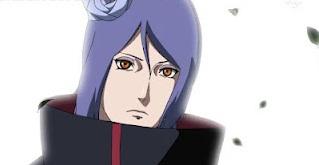 Naruto Shippuden Episode 252 Bahasa Indonesia