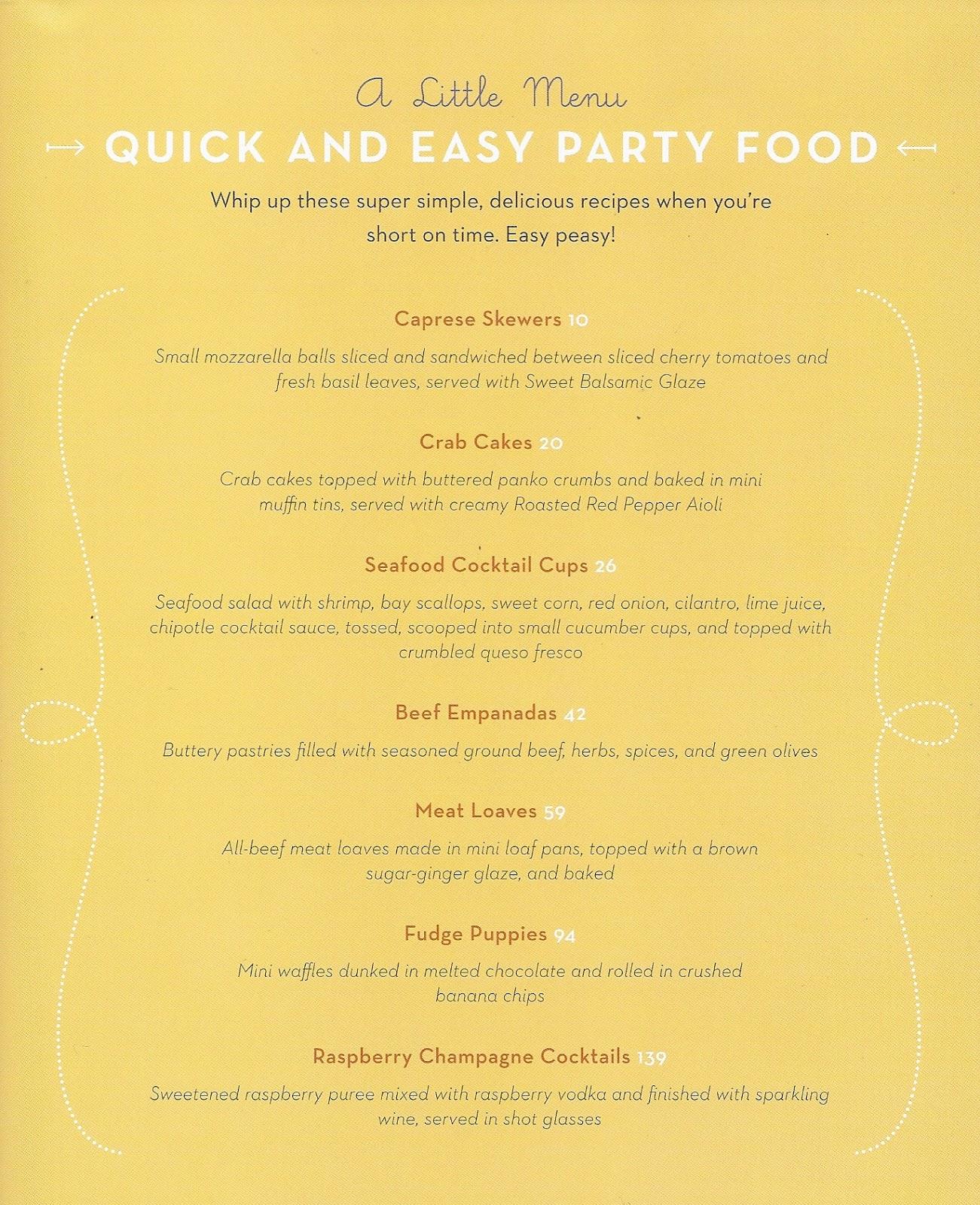 http://1.bp.blogspot.com/-bom5x36VovM/UNuX4M2cDbI/AAAAAAAAUa0/adwaNUgsjCk/s1600/tiny+food+party+menu.jpg