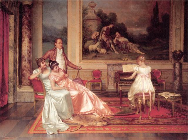 Vittorio Reggianini,piano recital,piano