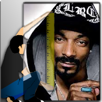 Snoop Dogg Height - How Tall