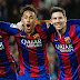 Barcelona vs Atletico Madrid Live Streaming Watch Online
