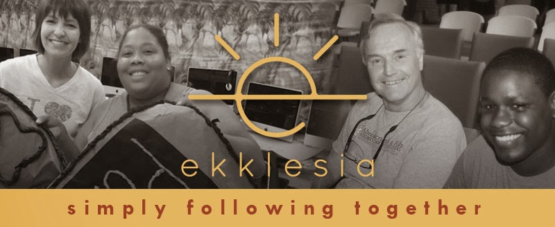 Latest News for Ekklesia Hattiesburg
