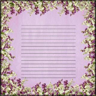 http://1.bp.blogspot.com/-booRk3Z6zOM/VY24vGuHAEI/AAAAAAAAZG8/eC44uSLhNl0/s320/FLOWER%2BCARD_26-06-15.jpg