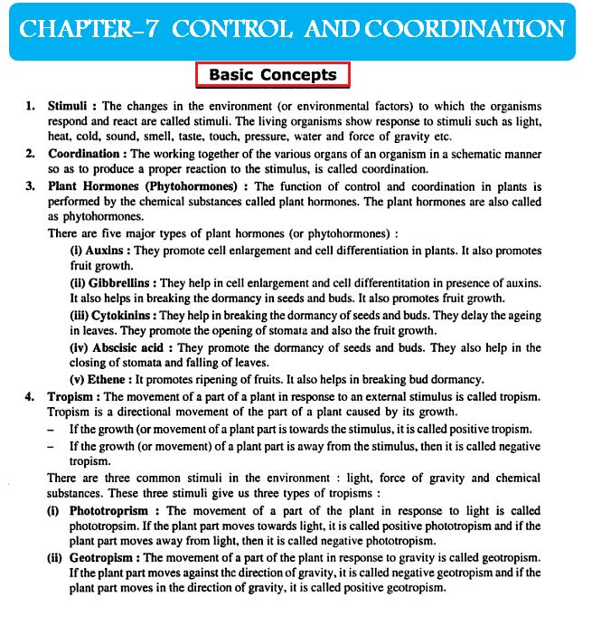 Social sample paper