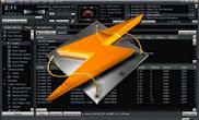 Winamp 5 Full 5.56 Final Offline Installer