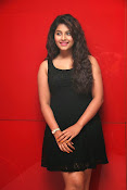 anjali sizzling photos in black-thumbnail-3