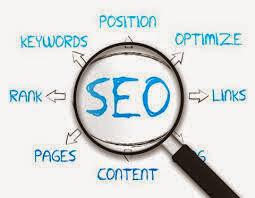 Optimasi SEO Blog Basic Untuk Pemula