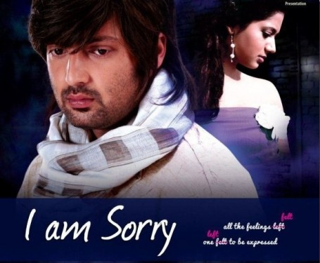 I am Sorry - Nepali Movie