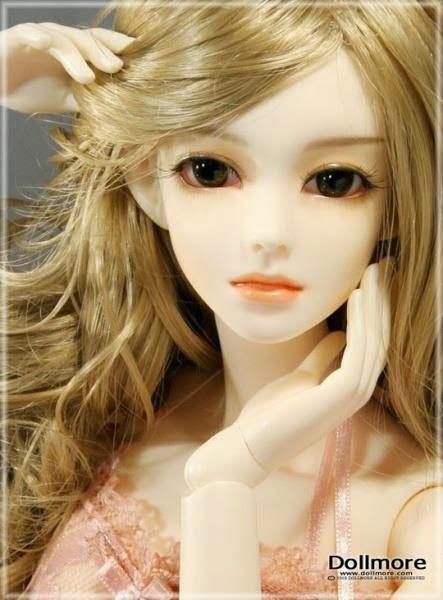 Wallpaper Cute Barbie Doll Animaxwallpapercom