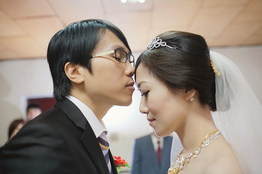 婚禮記錄、婚攝KK