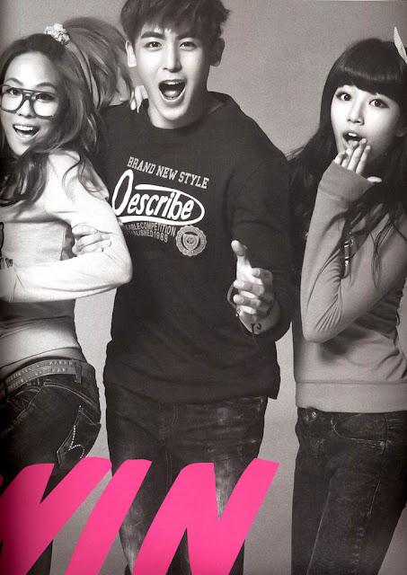 "miss A >> álbum ""A Class""  - Página 9 Normal_e_%252814%2529"