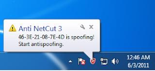 Free Download Anti Netcut For Windows 7