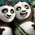 """Primeiro trailer de """"Kung Fu Panda 3"""""""