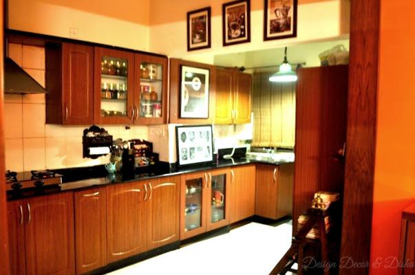 Design Decor Disha An Indian Design Decor Blog Home Tour Padmamanasa Jwalaniah
