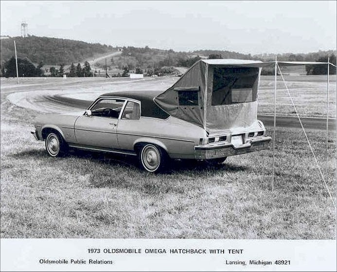 Olds+Omega+tent+option.jpg