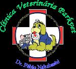 Clínica Veterinária Parkvet