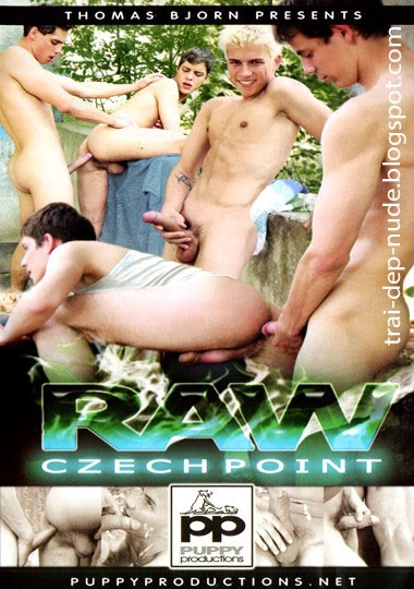 from Chevy czech point movie gay