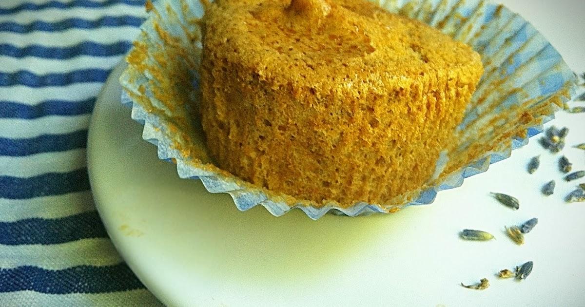 Gluten Free Angel Food Cake Bob S Red Mill