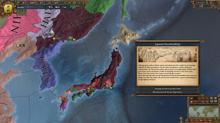Download - Europa Universalis IV The Cossacks - PC - [Torrent]