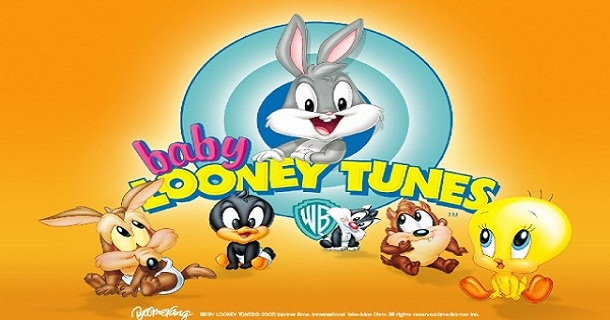 Download Baby Looney Tunes Episodes In Hindi