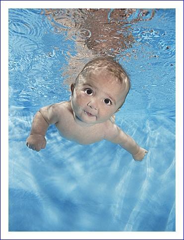 ... .indometalgoth.com/2012/07/asli-gambar-bayi-lucu-ajaib-ngerokok.html