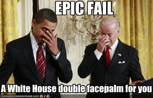 Have a Nice Day ! - Page 2 Wh-double-facepalm%255B1%255D