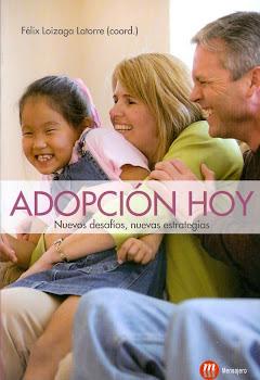 Adopción hoy