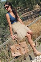 themorasmoothie, the mora smoothie, fashion, fashionblog, fashionblogger, handmade, diy ideas, homebase