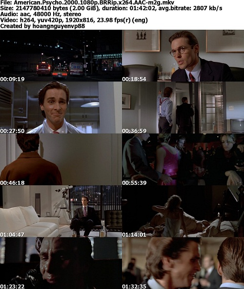 up in the air 720p mkv
