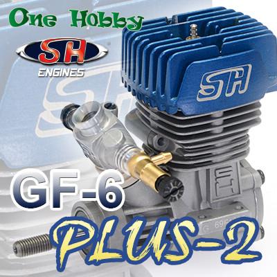 SH GF-6 Plus-2