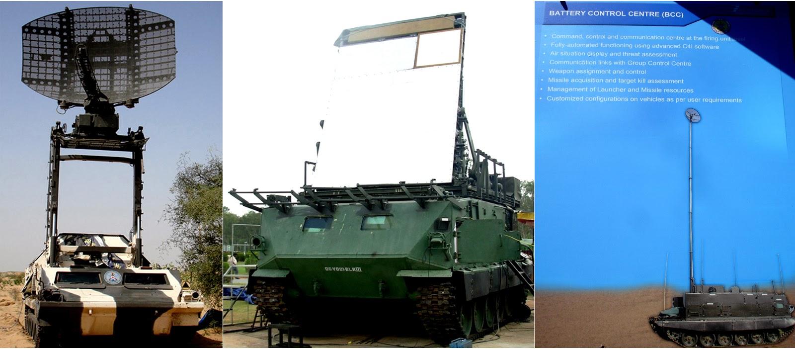 http://1.bp.blogspot.com/-bp4J8tSkf3A/UnvhQPtIxmI/AAAAAAAAGGo/vnXZ2VBIkg4/s1600/Akash+Mk1's+Indian+Army-specific+BSR+(left)+&+Rajendra+BLR+&+BCC.jpg