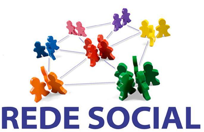 Rede Social !