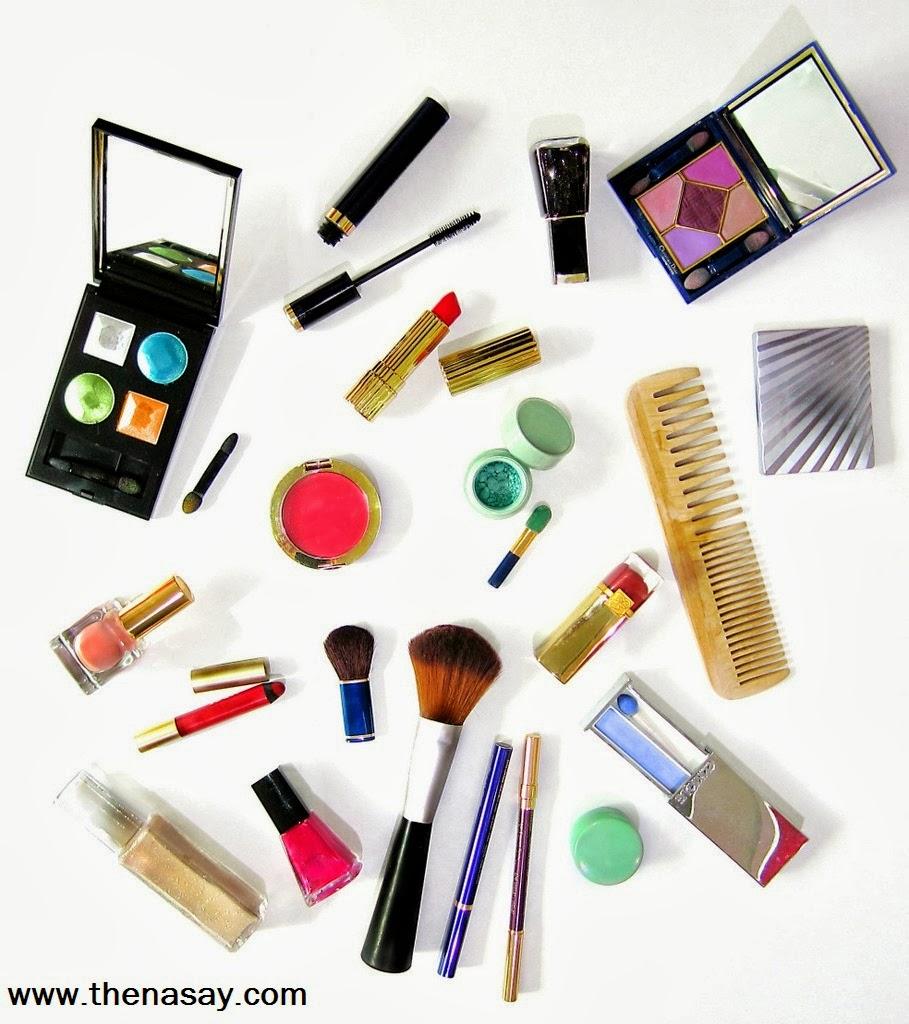 Beauty Journal - Situs kecantikan dan gaya hidup andalan