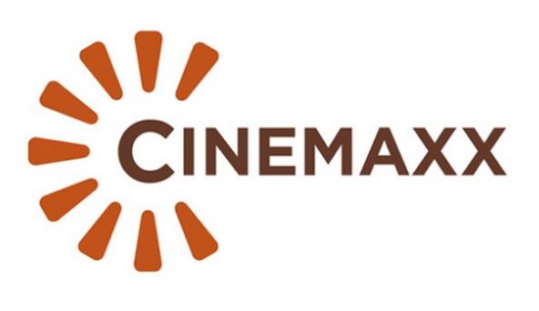 Alamat Bioskop Cinemaxx Seluruh Indonesia