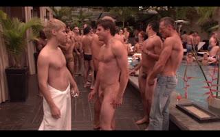 image Nude men jeremy sanders has magic mitts