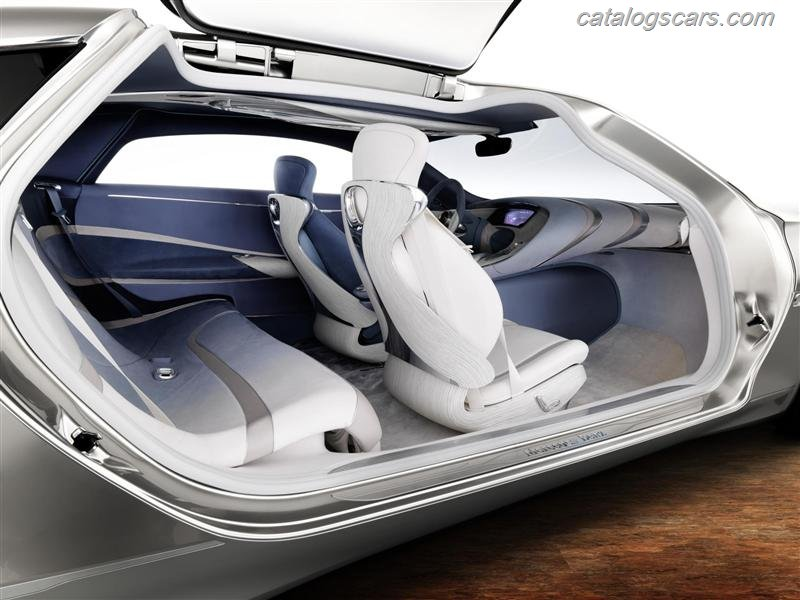 صور سيارة مرسيدس بنز F 125 كونسبت 2015 - اجمل خلفيات صور عربية مرسيدس بنز F 125 كونسبت 2015 - Mercedes-Benz F 125 Concept Photos Mercedes-Benz_F_125_Concept_2012_800x600_wallpaper_12.jpg