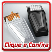 Uma mensagem pra quem fuma