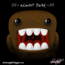!!! domo kun was here !!!