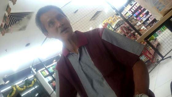 roslan bin haji ismail Lan XCassanova, kisah penipuan handphone melibatkan seorang pakcik kat kota raya,