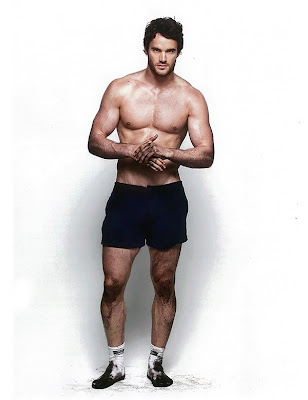 Thom Evans by Cameron McNee for Attitude Magazine-3