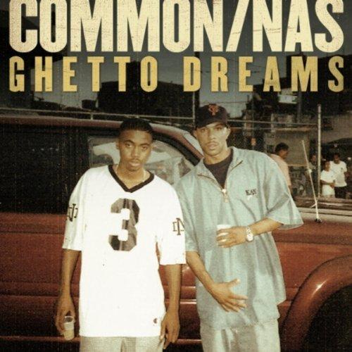 ghetto lyrics: