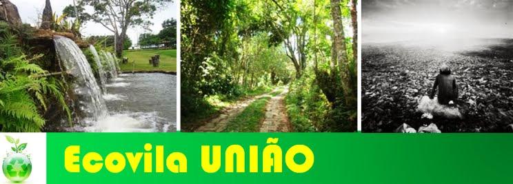 Ecovila União