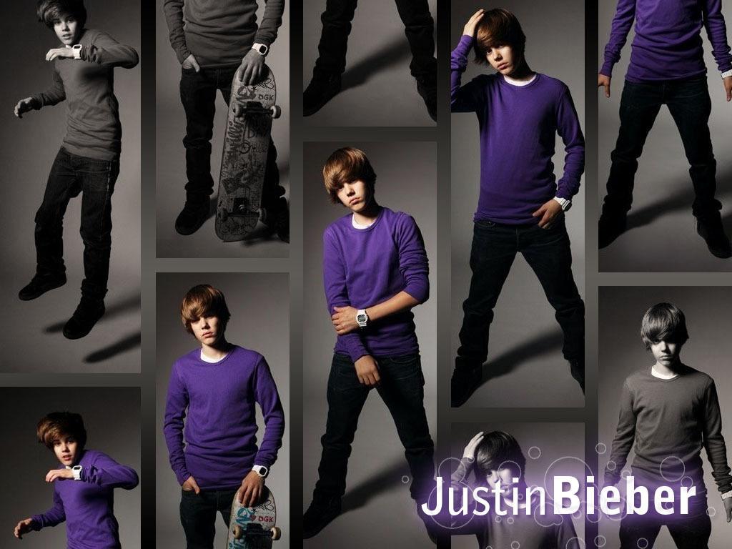 http://1.bp.blogspot.com/-bpBVbGxPYLs/TlBil9Ws3lI/AAAAAAAAAIw/pFS9Ari5lXI/s1600/Justin-Biber-wallpaper.jpg