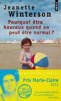 http://www.librest.com/tous-les-livres/pourquoi-etre-heureux-quand-on-peut-etre-normal-,1707337-0.html?texte=9782757835951