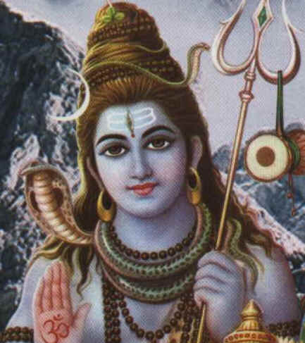 Parippil Thevar