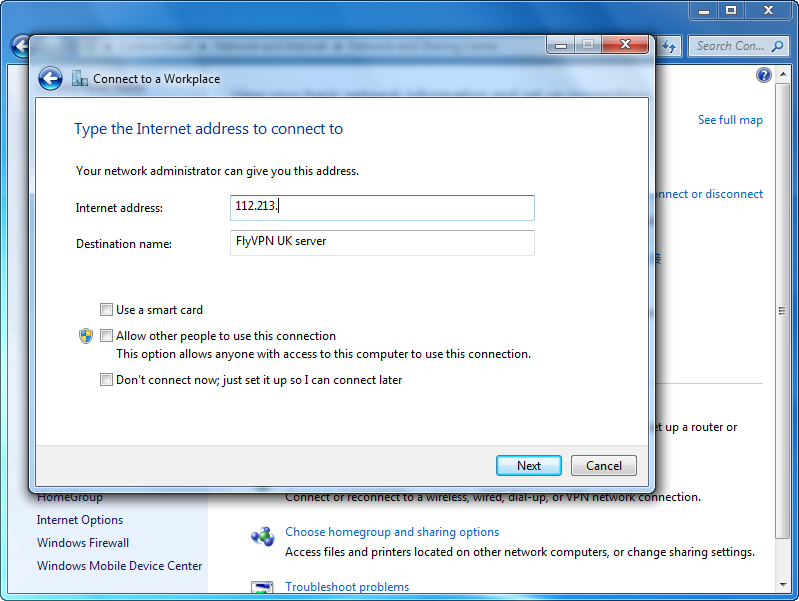Manually-Setup-VPN-in-Windows