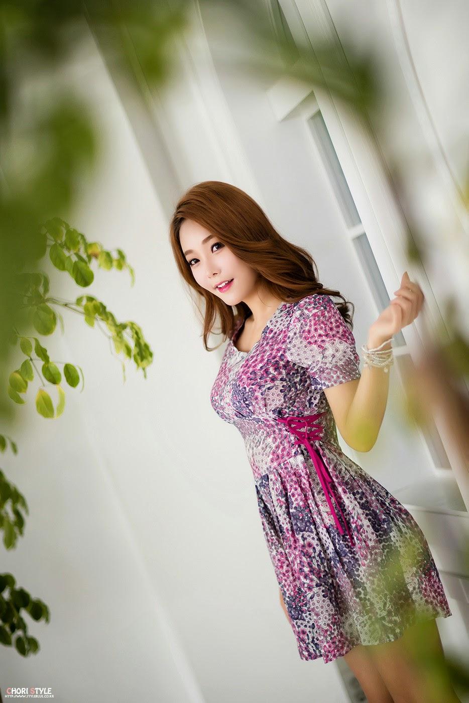 3 Lee Da Hee - very cute asian girl-girlcute4u.blogspot.com