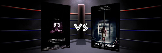 http://terroratemporal.blogspot.com.es/2015/08/poltergeist-original-vs-remake.html