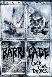 Watch Barricade Online Free 2012 Putlocker